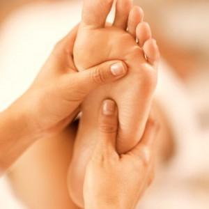 Massagen für Körper und Seele